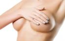 Zabiegi piersi